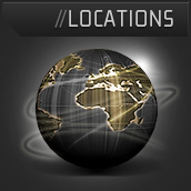about-locations